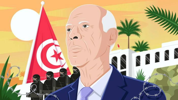 Kais-Saied-plans-to-transform-Tunisia-1.jpg