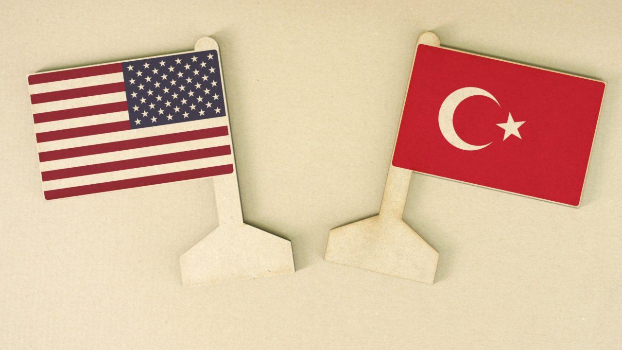 Turkey-USA-1280x720.jpg