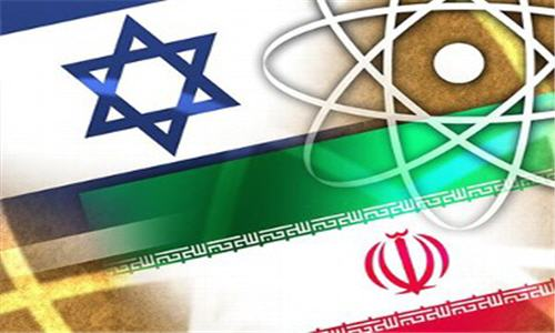 israel_iran_nuclear.jpg