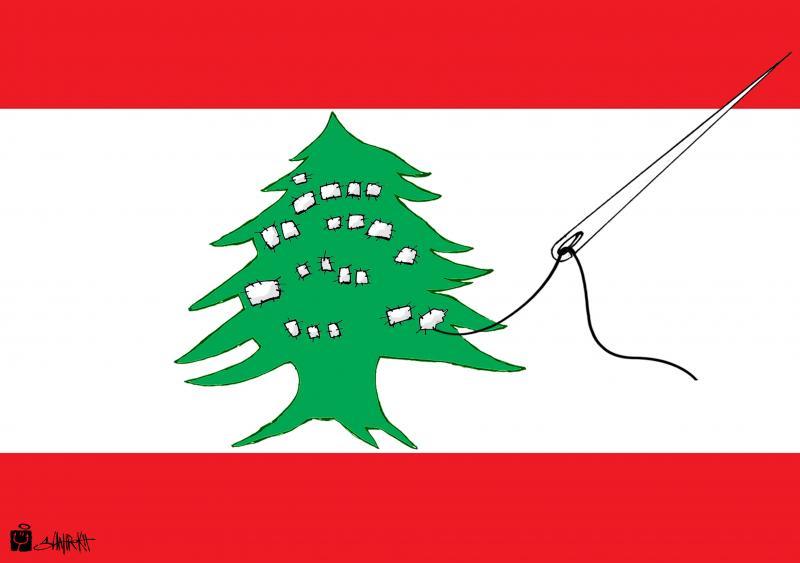 lebanon_revolution__shahrokh_heidari.jpg