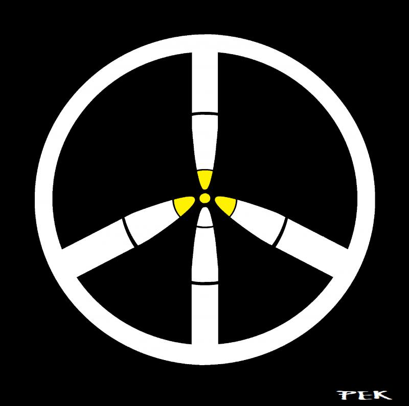 peacemissileswhiteyellowblak_pete_kreiner_1.png