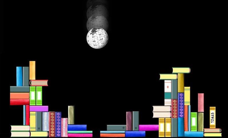 tetris_for_knowledge__tomas.jpg