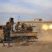 سوريا تقوم، ولبنان ينهار.. أهي صدفة؟